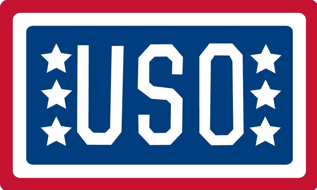 Pro Football Journal The Nfl Uso Tours A Complete List
