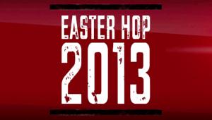 Hop 2013 image