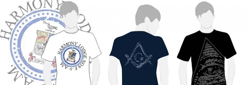 Masonic Apparel and Gifts, Freemason Merchandise by stuff4GREEKS ...