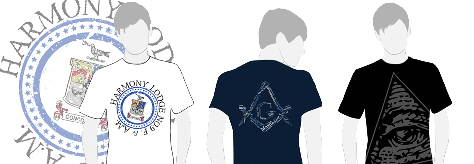 Masonic Apparel Store