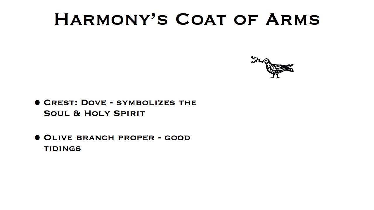 Coat Pres Images.003