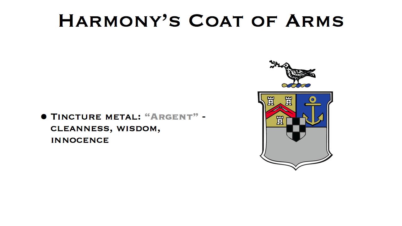 Coat Pres Images.012