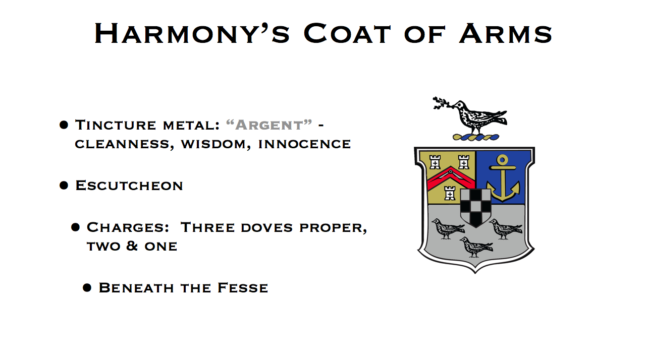 Coat Pres Images.013