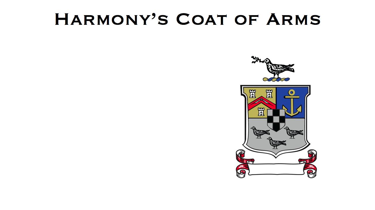 Coat Pres Images.014