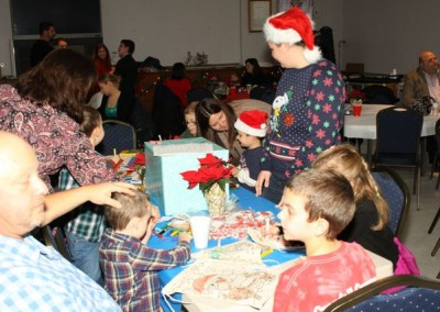 Christmas Party 2014 - 024