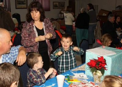 Christmas Party 2014 - 026