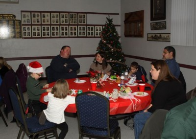 Christmas Party 2014 - 068