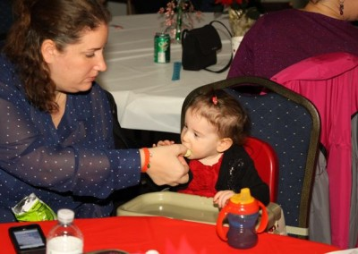 Christmas Party 2014 - 072