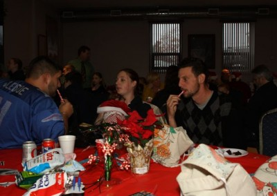 Christmas Party 2014 - 229