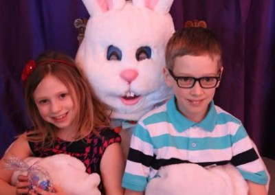 Easter 201522