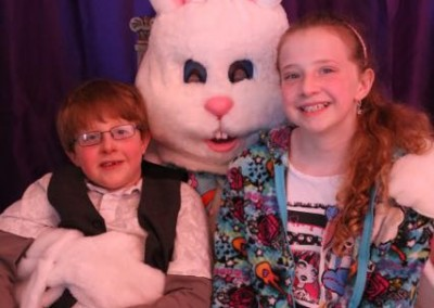 Easter 201527