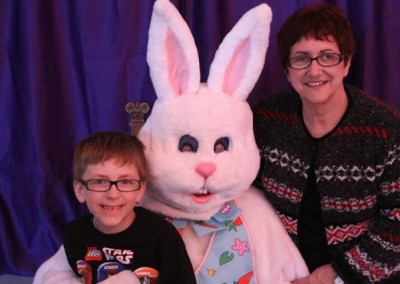Easter 201532