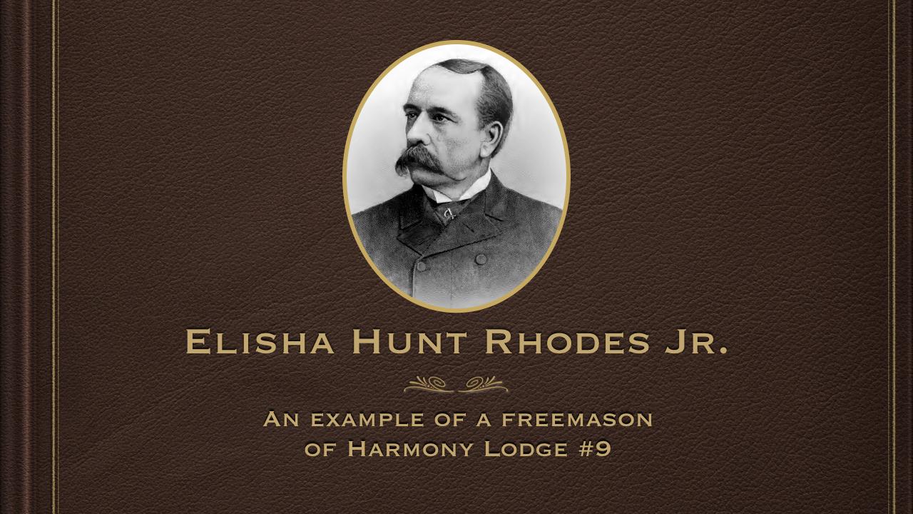 Elisha Hunt Rhodes.001