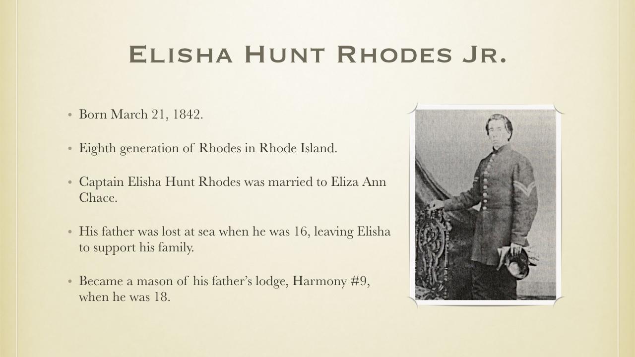 Elisha Hunt Rhodes.002