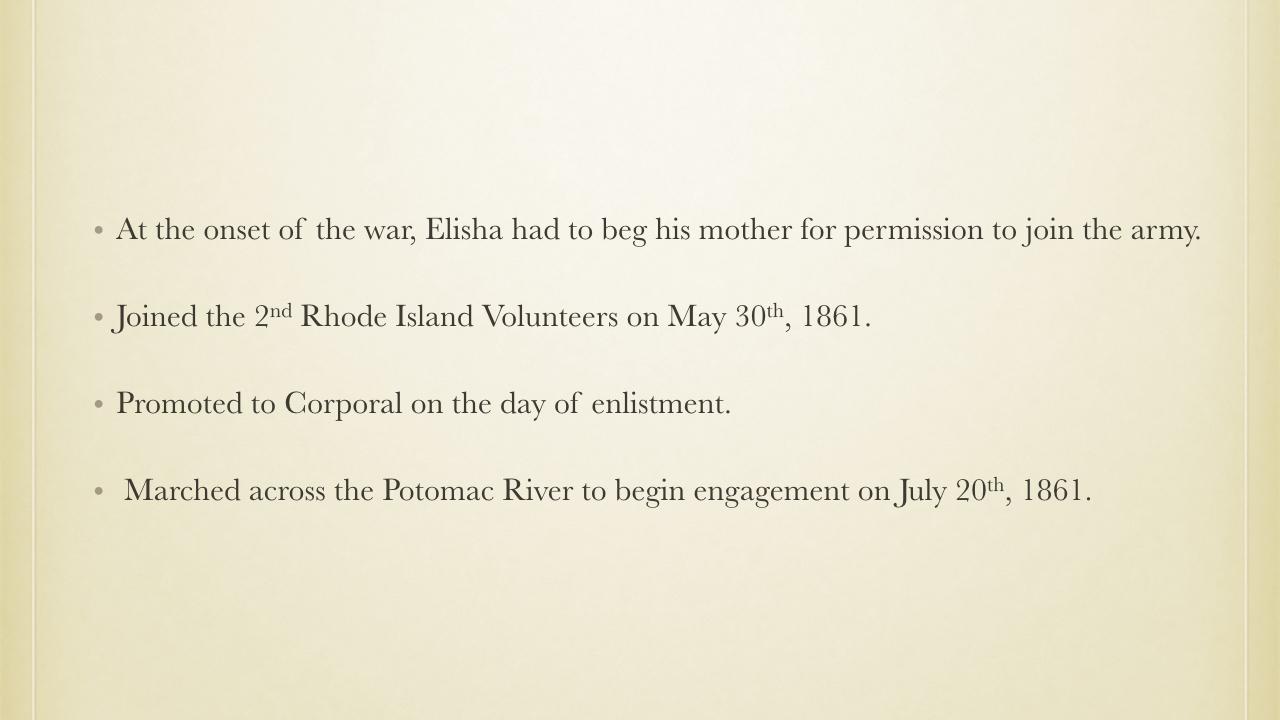 Elisha Hunt Rhodes.004