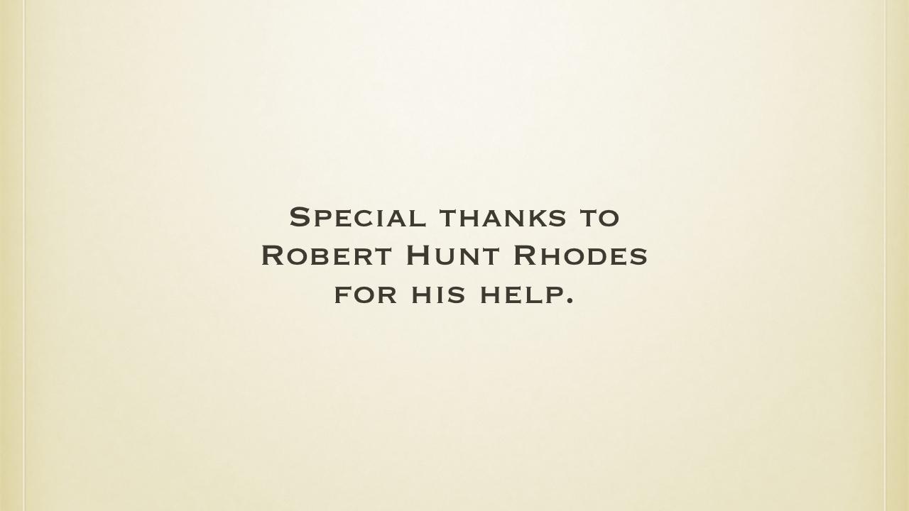 Elisha Hunt Rhodes.014
