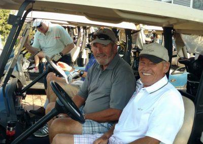 Harmony Golf 2016 - 00009