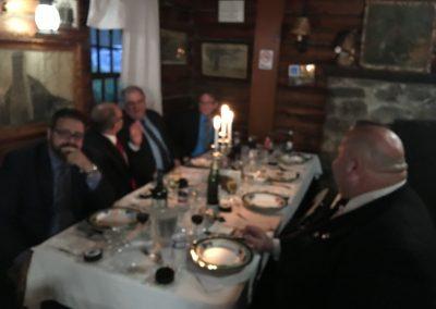 Masonic Feast 2017 - 11