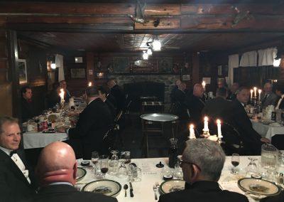 Masonic Feast 2017 - 22