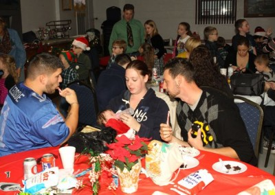 Christmas Party 2014 - 228