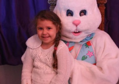 Easter 201511