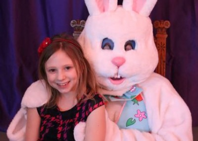 Easter 201521