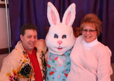 Easter 201529